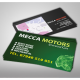 Standard Business Cards (300gsm)